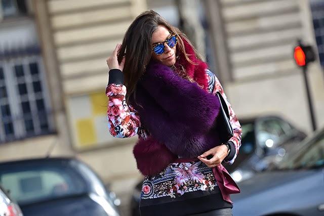 Street-Style-at-Paris-Fashion-Week-Fall-2014-121