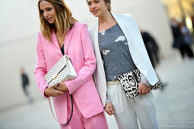 Street-Style-at-Paris-Fashion-Week-Fall-2014-141