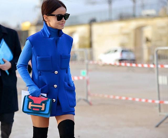Street-Style-at-Paris-Fashion-Week-Fall-2014-31