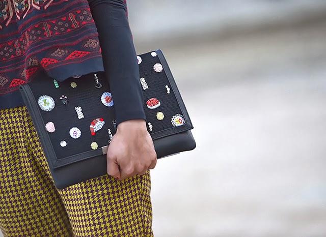 Street-Style-at-Paris-Fashion-Week-Fall-2014-81