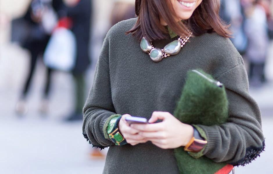 natasha_goldenberg_paris_fashion_week_fall_2014_photo_by_athens_Street_Style-2
