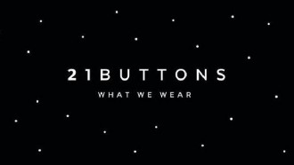 21buttons_0