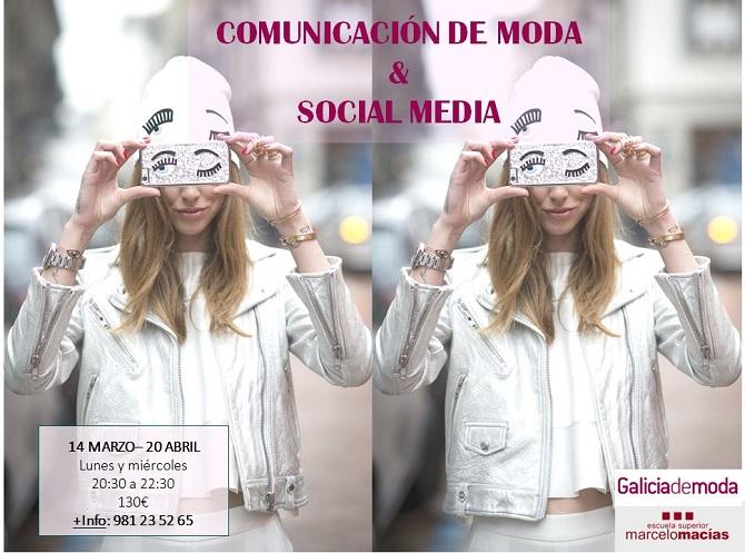CARTEL COMUNICACIÓN & SOCIAL MEDIA - GRANDE(1)