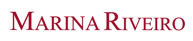 logofinalfondoblanco-01