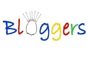 Asociación de Bloggers Gallegos