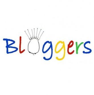 asociación bloggers gallegos