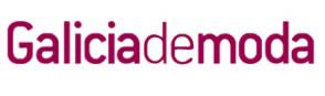 Galiciademoda - Agencia de comunicación y revista de moda