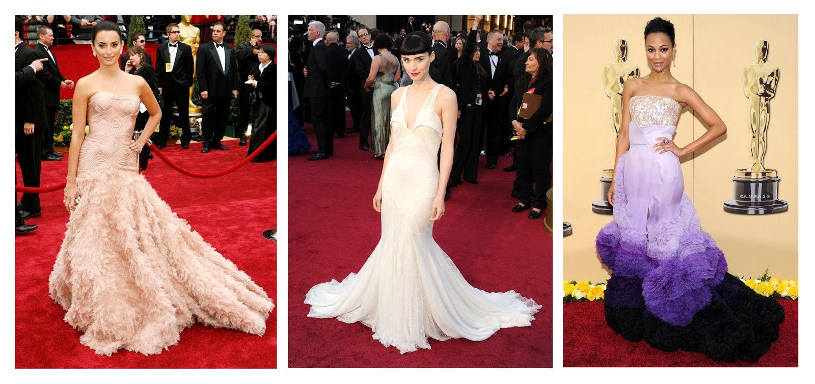 vestidos oscar Lorena copia