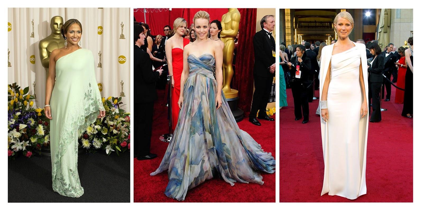 vestidos oscar Lucía copia